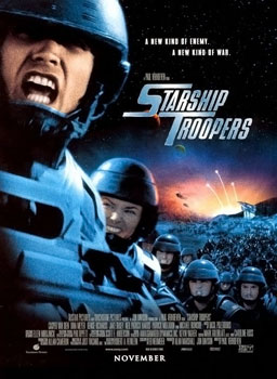 starship troopers2